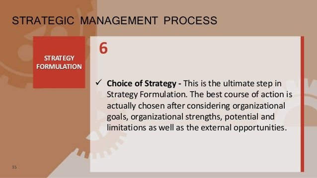 gap inc strategy formulation implementation evaluation Implementation is almost as important as the strategy itself, but are you set up for success use these 5 questions to evaluate your implementation strategy.