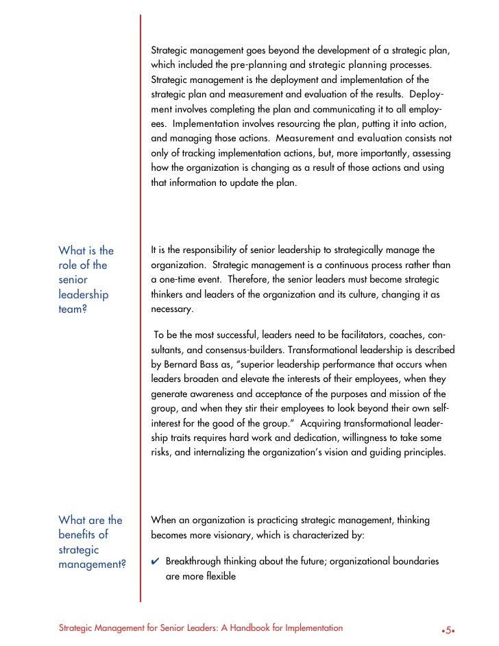 pdf biopharmaceutics