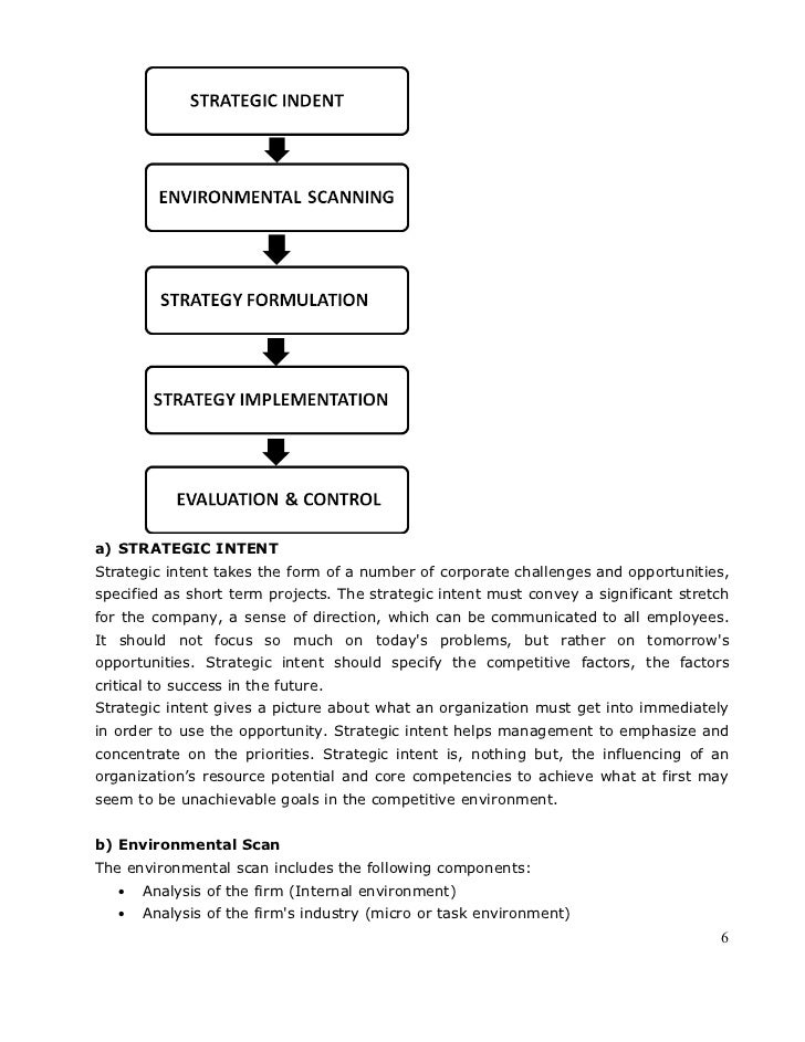 Strategic Management in a Hostile Environment: Lessons from the Tobacco Industry