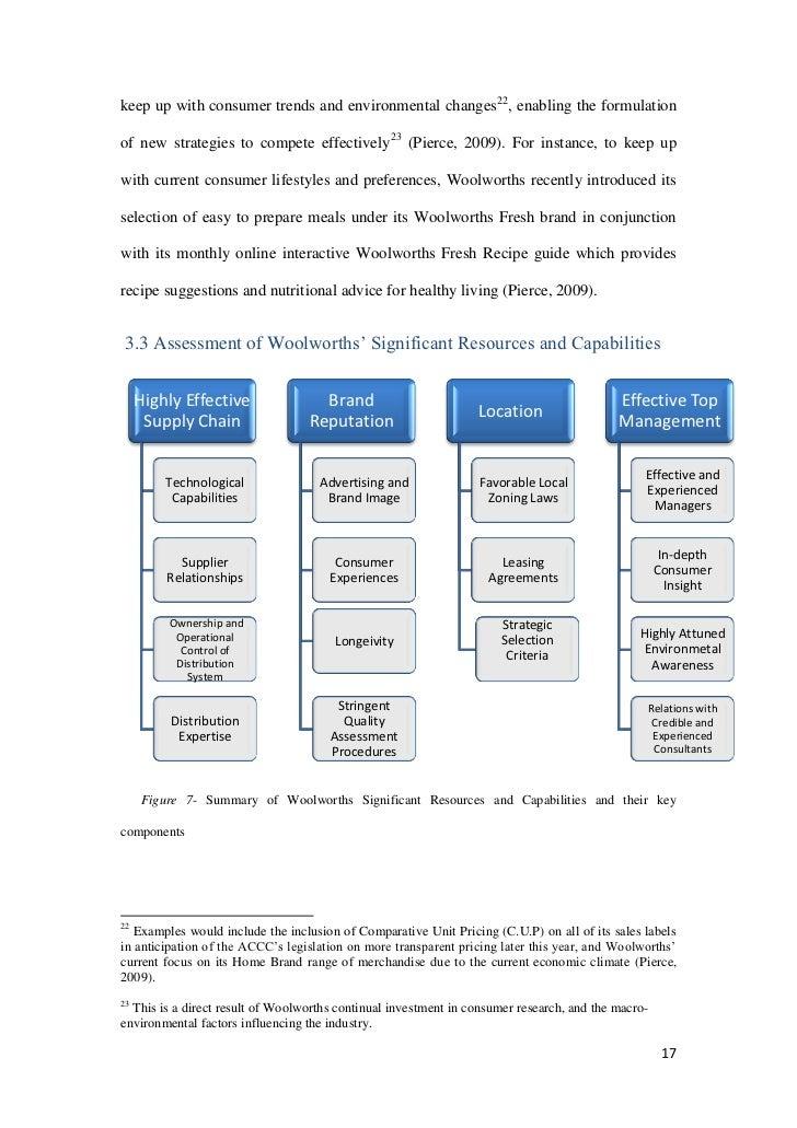 strategic management virgin group We will write a custom essay sample on strategic management – virgin case study  case study the virgin group  competitive strategic management a case study of .