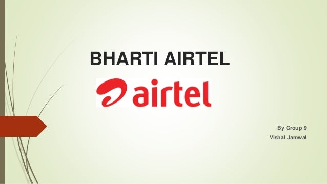 vision mission of airtel The company has strived to imbibe its employees with the vision and mission of the organisation through clear articulation and internal communication.
