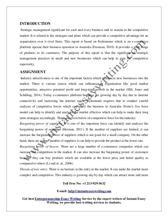Mobile payment thesis pdf image 1