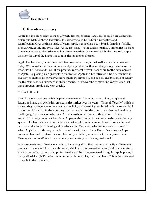 "the art of the personal essay contents Content these sections will help you develop a plan to create and arrange the content of your personal statement essay prompts and essay length many applications and scholarships then that you ""[d]escribe how, when and why a person, book, work of art or event impacted your decision to study abroad (300 words."