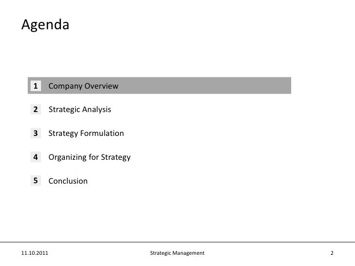 ryanair strategic management analysis This paper is focusing on one of the leading low cost airlines ryanair and its market strategy keeping in mind the micro and macro environment analysis of the strategic management: ryanair case study.