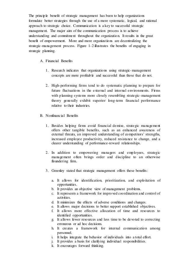 Devolution uk essay order