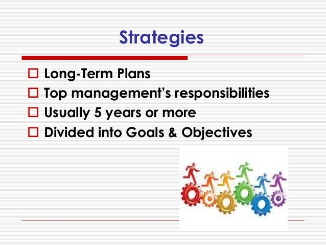 strategic managemet Knowledge objectives define strategic competitiveness, strategy, competitive advantage, above-average returns, and the strategic management process.