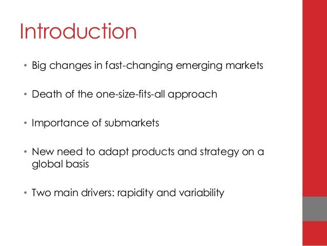 global strategy vs multicountry strategy Accenture strategy offers business strategy, technology strategy and operations strategy services that drive value, shape new businesses and design operating models for the future.