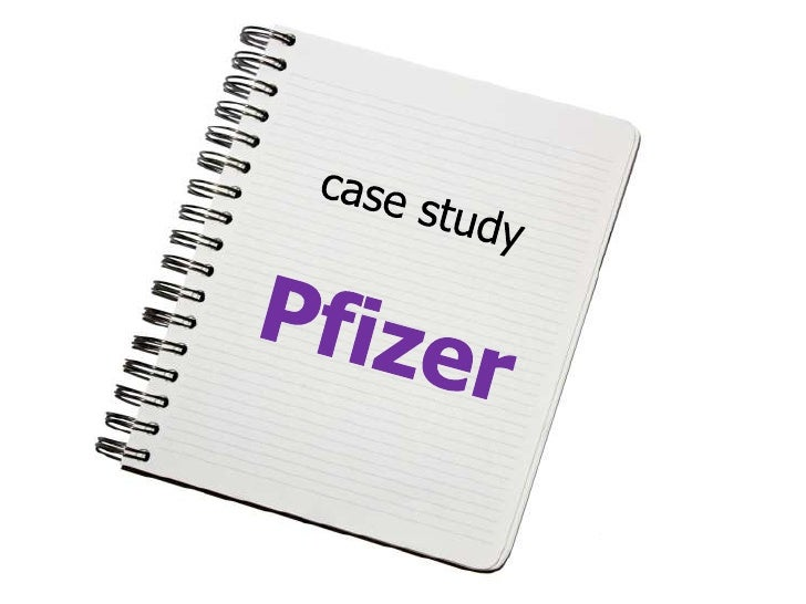 pfizer marketing case study 31072013 the drug maker pfizer agreed to pay $491 million to settle criminal and civil charges over the illegal marketing of the kidney-transplant drug rapamune.