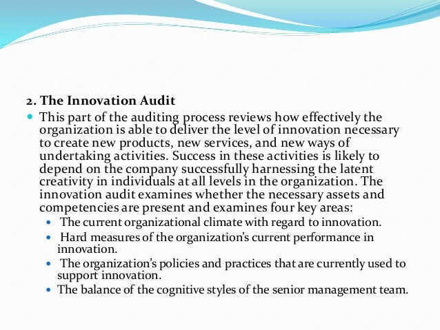 gap strategic management introduction vision mission The stages in this process are vision and mission strategic management, vision  gap analysis in strategic management  strategic management, strategic.