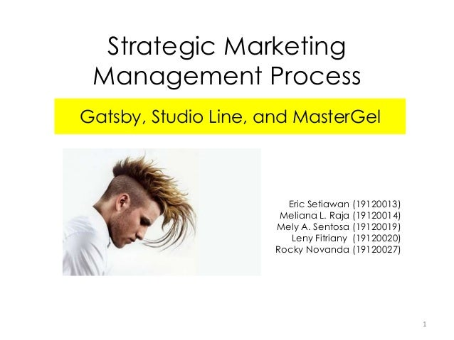 issues with strategic marketing management Strategic management relies on a proven  2 four phases of strategic management 3 5-step strategic marketing  the issues.