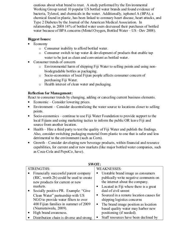 Business plan for edward jones