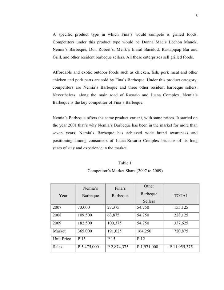 chicharon pdf