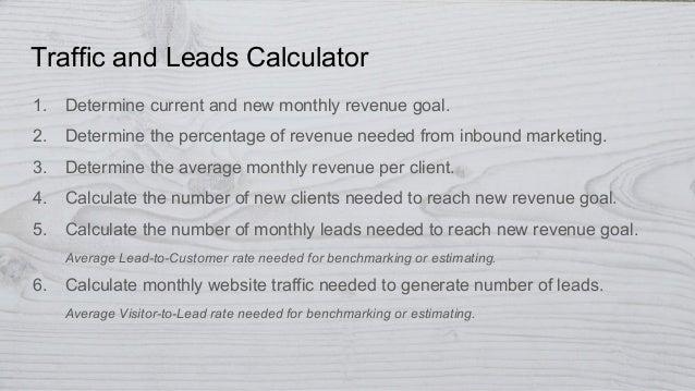 Strategic Marketing Plan Template – Marketing Proposal Template