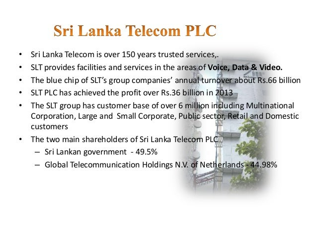 pestel analysis of unilever sri lanka Pestel analysis of unilever sri lanka sri lanka welcome all of you to sri lanka sri lanka was known as ceylon before 1972 and became independent in 1948its 1972.