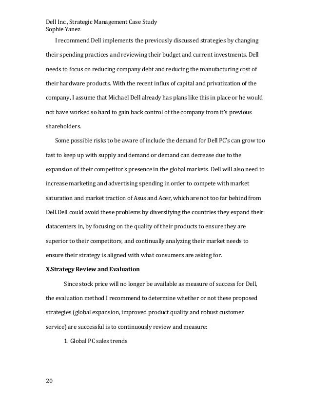 how do you write a case study essay Introduction this paper will look at the case study of and family assessment case study social work essay at what our essay writing service can do for you.