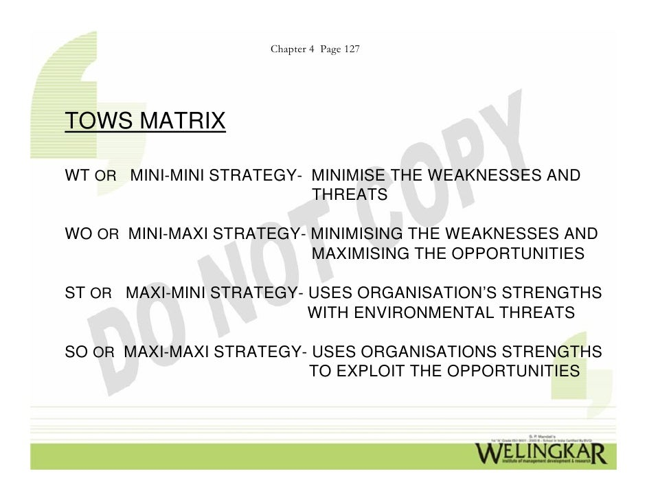 strategic management maxis Strategic management - free download as word doc (doc / docx), pdf file (pdf), text file (txt) or read online for free.