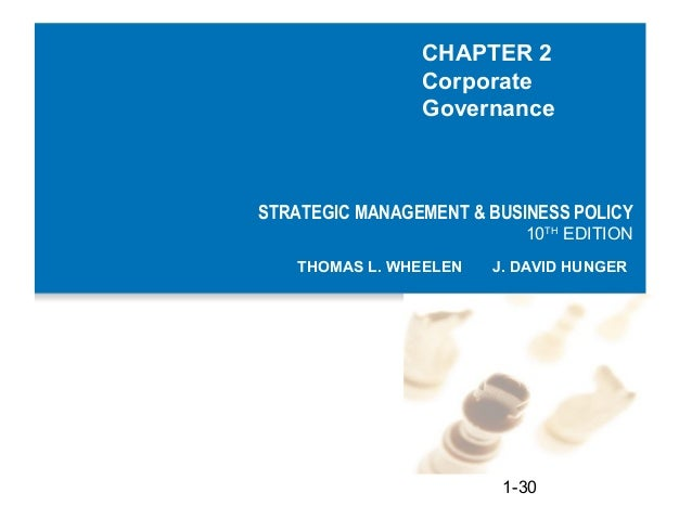 bus policy and strategy This revised version of the book has the latest and current discussion in the discipline of strategic management in a student friendly manner the below features make this book a distinguished text.