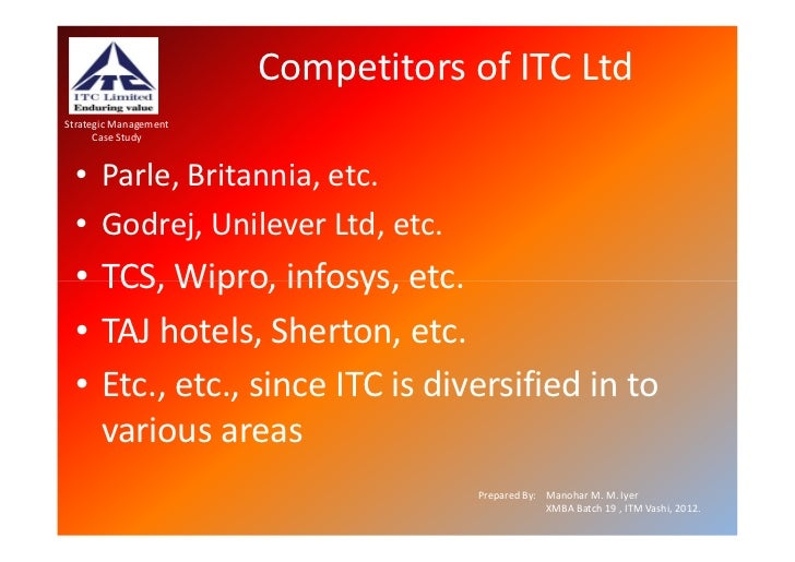 weakness of itc Category: pro con essays title: the pros and cons of ict.