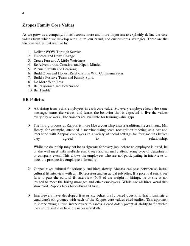 formal education essay literary definition