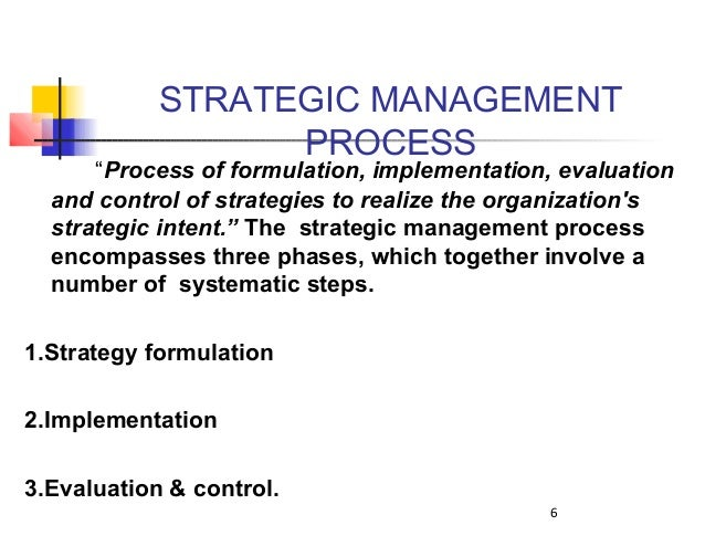 pepsi strategy implementation and evaluation and control Chapter – 7: strategy evaluation and control introduction: • strategy implementation requires special skills in motivating and managing others.