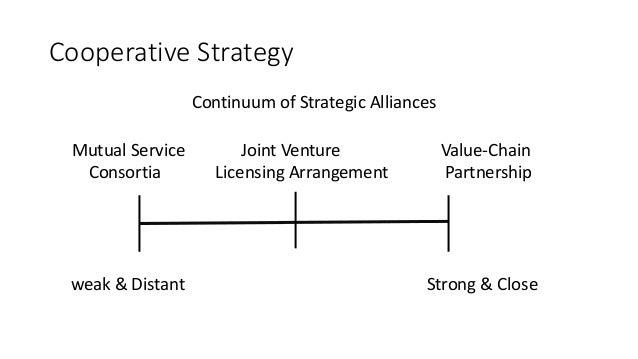 """continuum of strategies Ministère de la fonction publique et de la réforme administrative pricewaterhousecoopers """"human resources management strategies to support."""