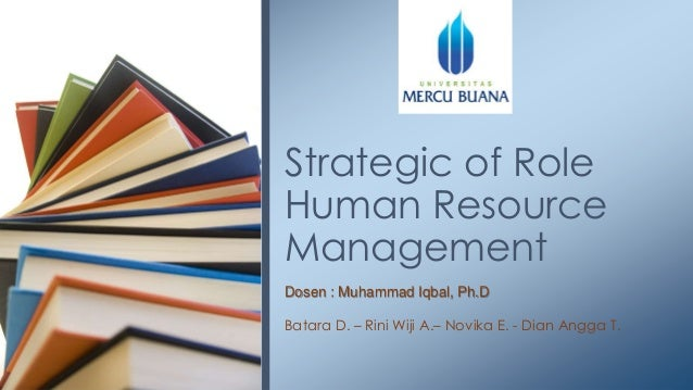 the contribution of human resources to change management Human resource management contribution to organisational success print reference this   shrm combines strategy planning and hr planning and plays a leading role in human resources.