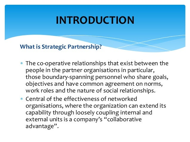 strategic tactical operational goal of coca cola View lorraine harrison's profile on linkedin,  strategic & tactical  received a formal commendation from the coca-cola organisation for the contribution to.