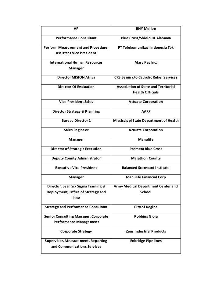 List of Harvard Law School alumni