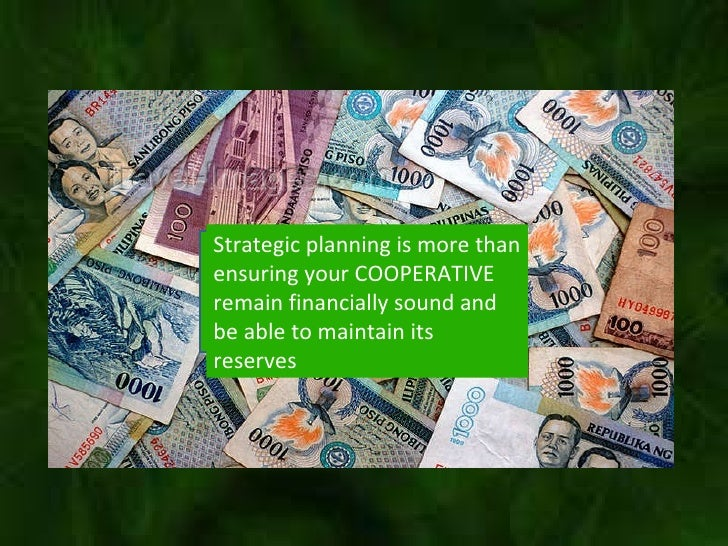 principles of cooperatives etar paper Cooperatives around the world generally operate according to the same core  principles and values, adopted by the international cooperative alliance in 1995.