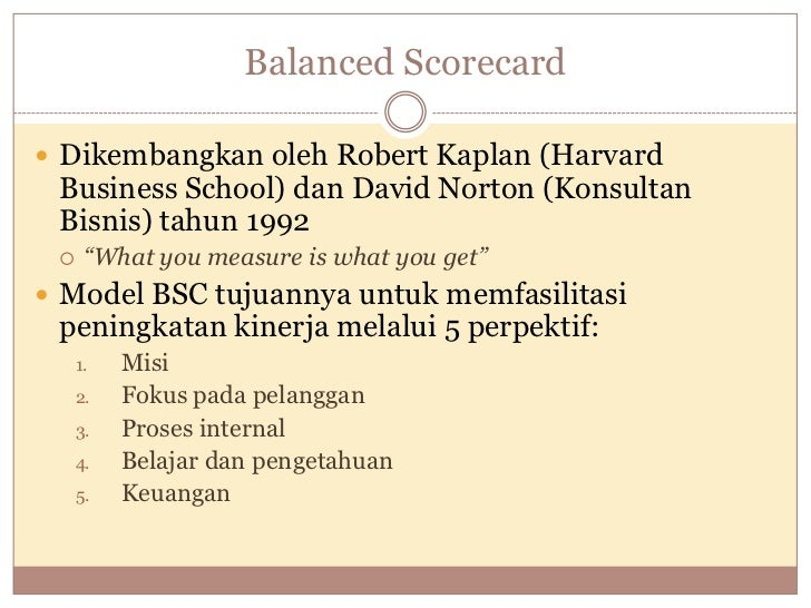 store24 balanced scorecard harvard business school Kaplan, robert s, conceptual foundations of the balanced scorecard (march 1, 2010) harvard business school accounting & management unit working paper no 10-074.