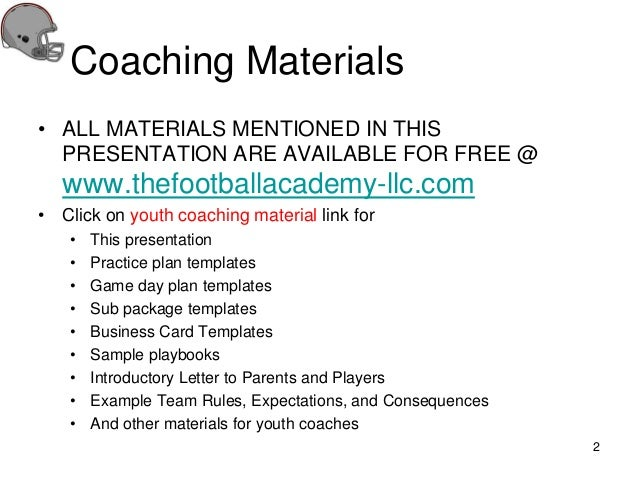 Baseball Practice Plan Template. basketball practice plan youth ...