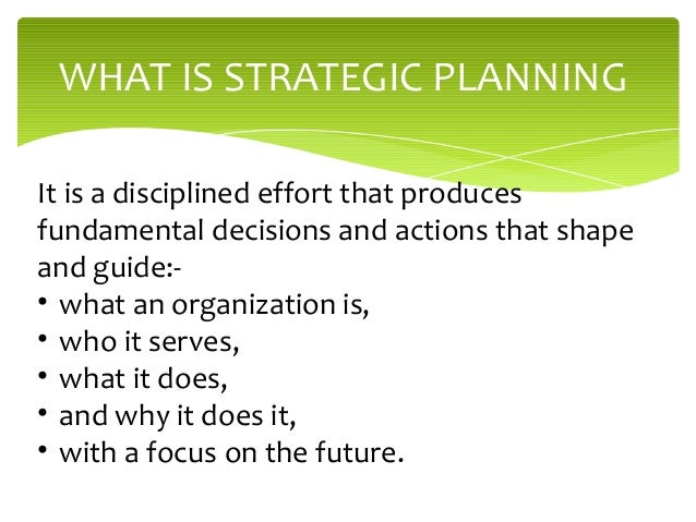 strategic planning the co operative Or 'how to make god laugh' - woody allen participative strategic planning is a means for engaging all members in planning the future direction of the co-operative business.