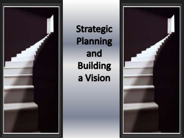 Two Main Functions of Your Vision Your vision performs both a directional and a motivational function. The purpose of your...