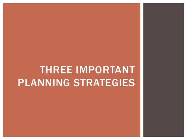 an organisation s capability for planning its future marketing activity Find out how to incorporate them with a strategic marketing plan for your organization go back to the future with strategic marketing plans however, before you get started with creating content or launching any type of marketing activity.