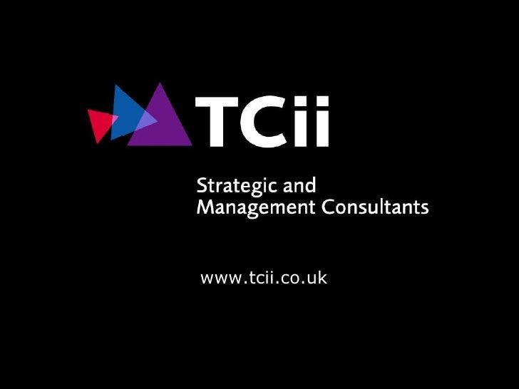 www.tcii.co.uk