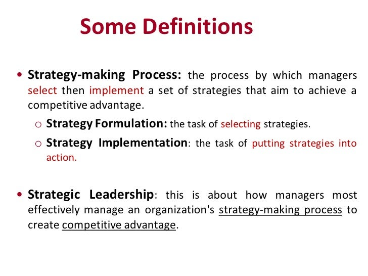 dell implementation strategy (as-is), establish a new strategic vision (to-be) and prioritize a roadmap of  change  dell can provide additional consulting services to design and  implement.