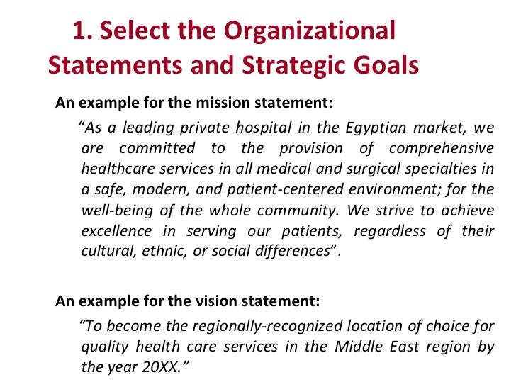 vision statement for vodafone egypt Vodafone egypt is the largest mobile phone company in egypt in terms of active subscribers it was launched in 1998 under its former name click gsm it covers various voice and data exchange services, as well as 4g, 3g, adsl and broadband internet services vodafone egypt was initially headquartered in maadi, cairo.