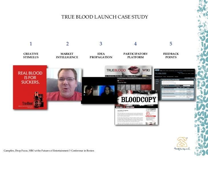 trueblood case essay Deloitte trueblood case answerspdf free pdf download now source #2: deloitte trueblood case answerspdf free pdf download 21,400 results any time.