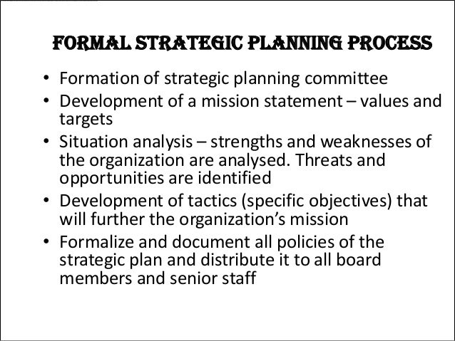 strategic planning in the airline industry Airline business plan: your strategic plan for growth to write a successful airline business plan, you must take several important trends in the airline industry and.