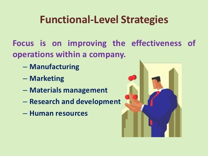 strategic group analysis of nestle