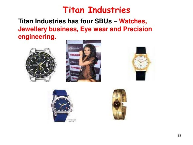 bcg matrix of tanishq Buy gold & diamond jewellery online in india with the latest jewellery designs  from our online jewellery shopping store | a tata product |cod | free.