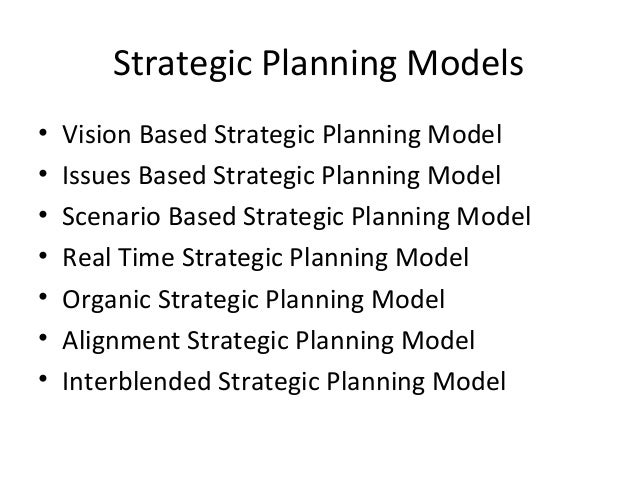strategic planning model terminology Soyring will work with your facility to help you save on labor costs and improve productivity contact us about our healthcare strategic planning.