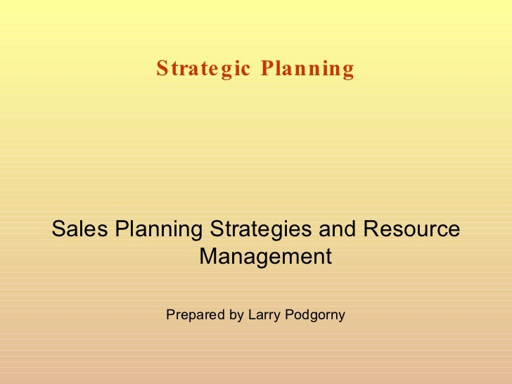 strategic planning powerpoint presentation, Modern powerpoint
