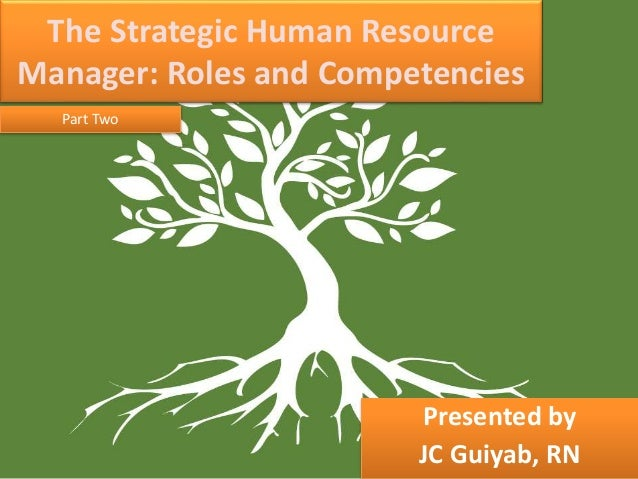 a focus in the management human relations and business ethics in nokia company Free human relations the importance of the human resource manager´s role - 10 introduction human resource management of business organization is what is important is that all staff members are treated fairly and in line with company policy the human resources.