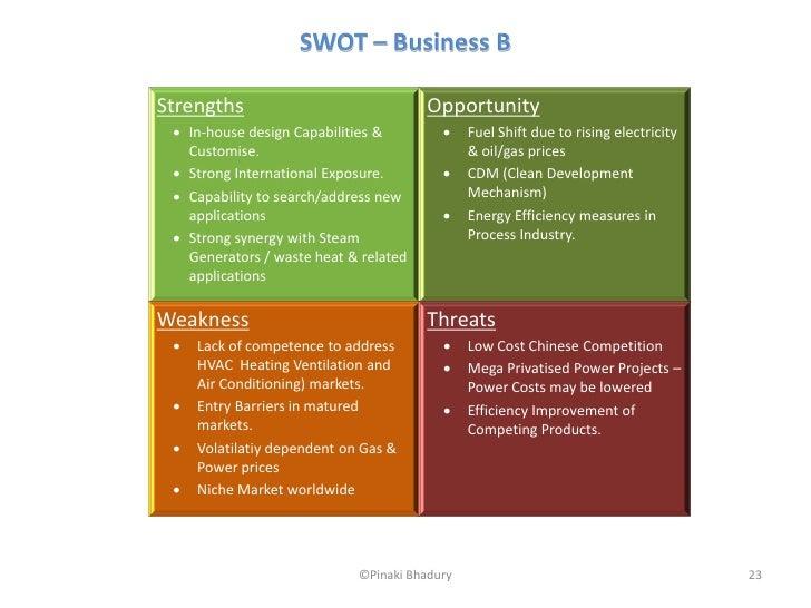 ORLEN Lietuva - Company Profile & SWOT Analysis