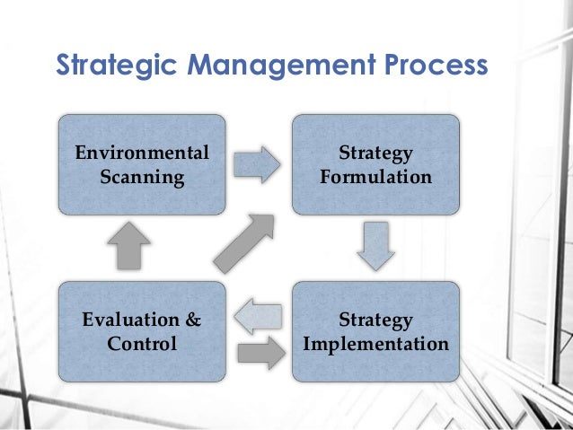 what must mtv do in terms of its management and organization to implement its current strategy Strategic management is the formulation result in the organization's strategy and a series of as operations management or specific terms for key.