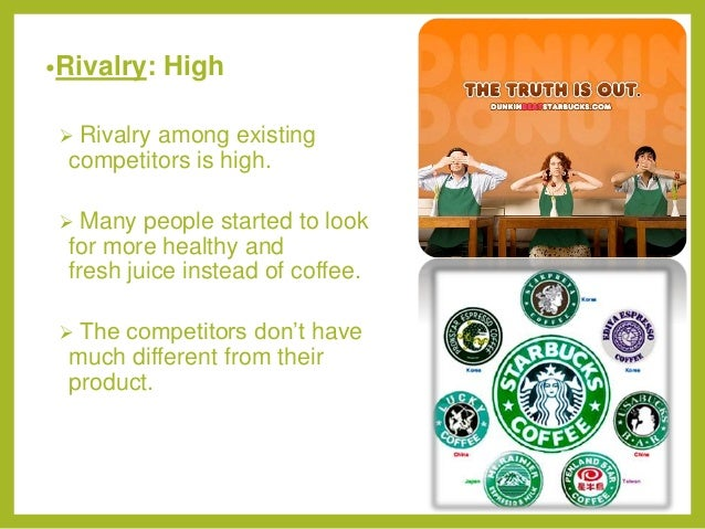 strategic management at starbucks Starbucks coffee most of their strategic factors take an intermediate amount of time to accomplish this means they can accomplish these factors within 3 years which is fast in terms.