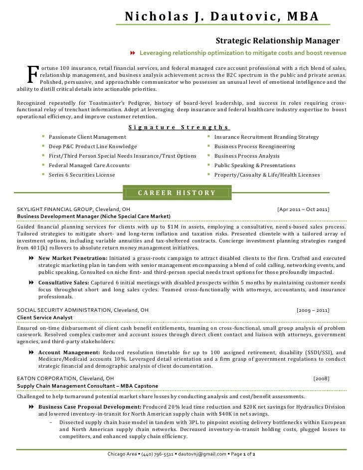 STORE MANAGER  STORE INCHARGE  PURCHASE  Resume CV