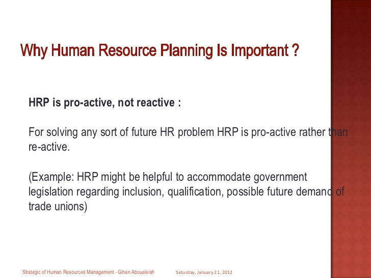 the contribution of human resources to change management Modern management theories and practices: a critical overview problem solving, administration, human resource management, and organizational leadership first and foremost to make sure that people contribute in a specific way to group effort organizing.