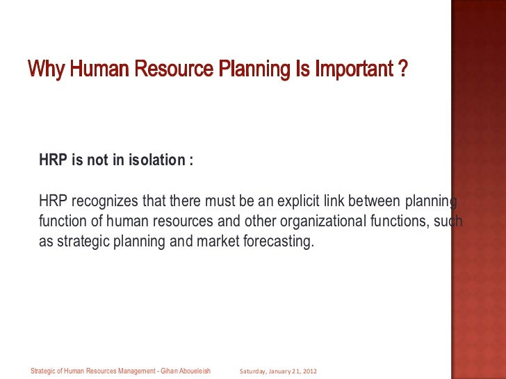 """the rewarding function of human resource """"effective human resource management strategies functions will be centralized and available to cooperatives on a contractor developing and rewarding people."""